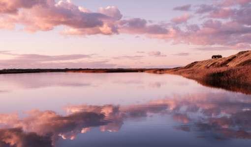 After Work: Bildbesprechung mit Tipps & Tricks zur Landschaftsfotografie