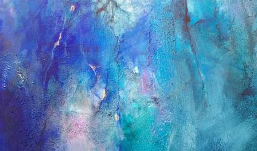 Lapislazuli – der Ursprung von Blau